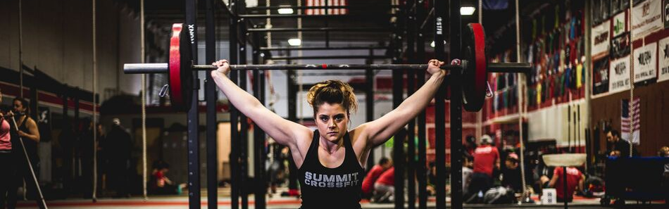 barbell-club-workout